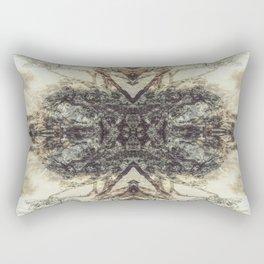 Natures soul II Rectangular Pillow