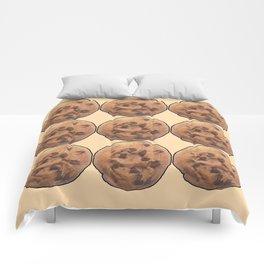 Cookie Comforters