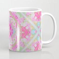 Glammy Mug