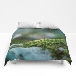 Feel Comforters