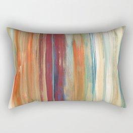 NAVAJO Rectangular Pillow