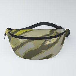 Visualize Fanny Pack