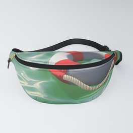 water float Fanny Pack