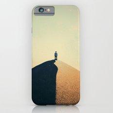 Lunatic Slim Case iPhone 6s