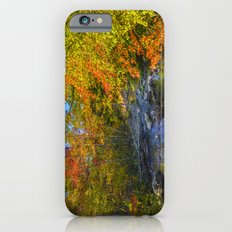 September Morning iPhone 6s Slim Case