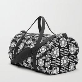 MCM Bella Duffle Bag