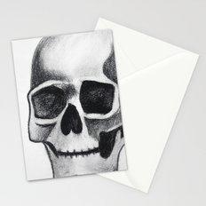 Peculiar Anatomy Stationery Cards
