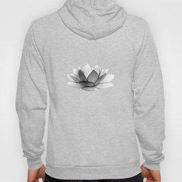 White Lotus Hoody