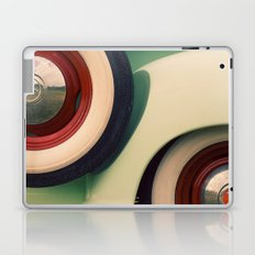 In + Out Laptop & iPad Skin