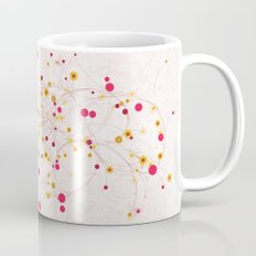 Seasons MMXIV - Summer Mug