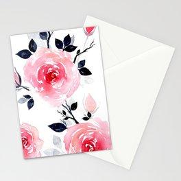 ROSEVINE Stationery Cards