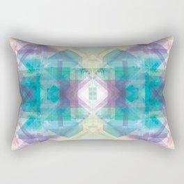transpire Rectangular Pillow