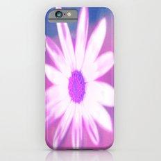 Fine Romance iPhone 6s Slim Case