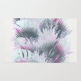 Tropical Reef Rug