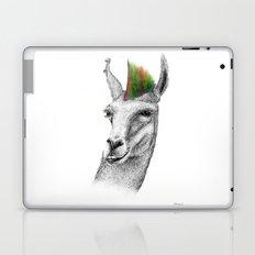 Llamahawk Laptop & iPad Skin