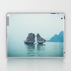 Roosters Laptop & iPad Skin