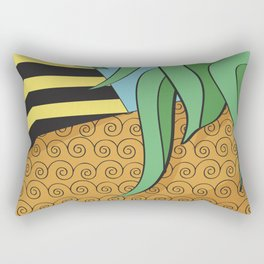 Trama VIVA Rectangular Pillow