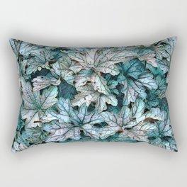 Growing Free Rectangular Pillow