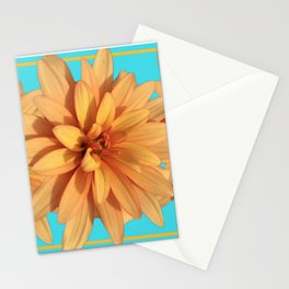 Zinia | Nadia Bonello Stationery Cards