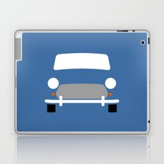 Mini Cooper ( Mk VII ) Laptop & iPad Skin