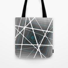 Deep room Tote Bag