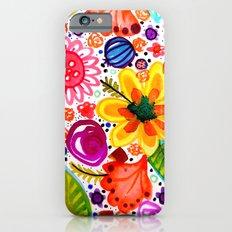 calypsooo Slim Case iPhone 6