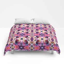 Just Beginning Comforters