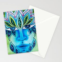stregone Stationery Cards