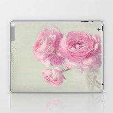 think pink Laptop & iPad Skin