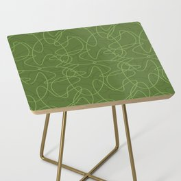 Masaya Side Table