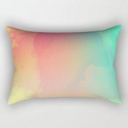 Wewak Rectangular Pillow