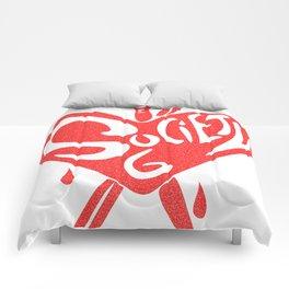 Society Love Comforters