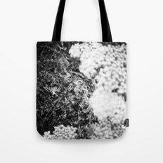La Bonheur Tote Bag