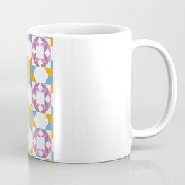 French Affair - By  SewMoni Coffee Mug