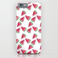 Anguria Slim Case iPhone 6s