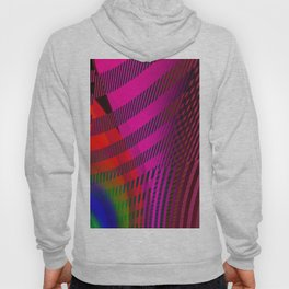 an event horizon Hoody