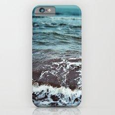 [ RISE ] iPhone 6s Slim Case