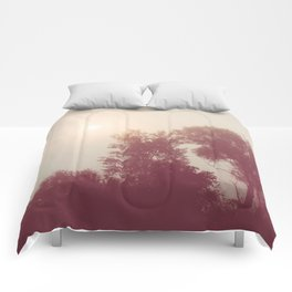 Find Me Comforters