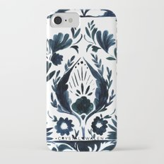 Nadia Flower Slim Case iPhone 7
