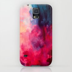 Reassurance Slim Case Galaxy S5