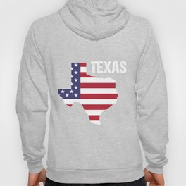 Texas TShirt For Parents/Grandparents. Hoody
