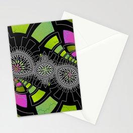 June Bug Stationery Cards