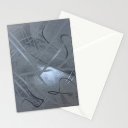 Our New Freeways Stationery Cards