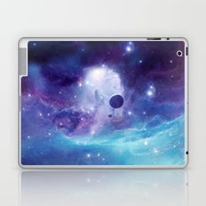 Lonely Planet Laptop & iPad Skin