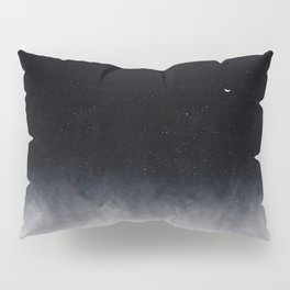 After we die Pillow Sham