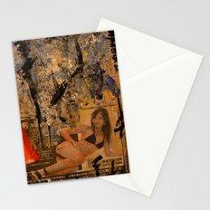 HANBOK II Stationery Cards