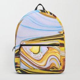 GOLDEN Backpack
