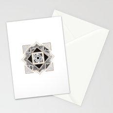 Granite Stationery Cards
