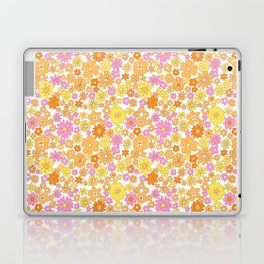 vintage 26 Laptop & iPad Skin