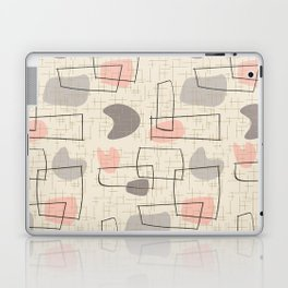 Savo Laptop & iPad Skin